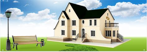 buy land or house buy land build house 28 images house and land buy and build house and land in