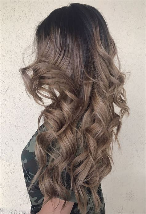 how to hair color 25 best ideas about mocha hair on hair