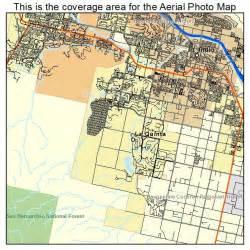 map of la quinta california aerial photography map of la quinta ca california