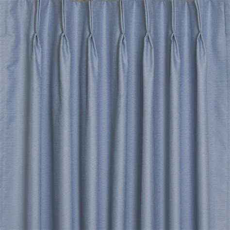 curtain wonderland buy crossroads blockout pinch pleat curtains online