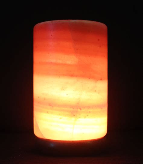 himalayan salt l ions large himalayan natural salt rock light l ionic crystal