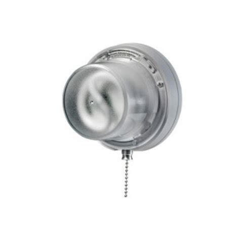 fluorescent light with pull chain leviton pull chain fluorescent lholder by leviton at