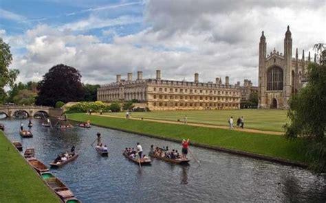 Oxford Vs Harvard Mba by Cambridge Brings Back Entrance Exams Amid