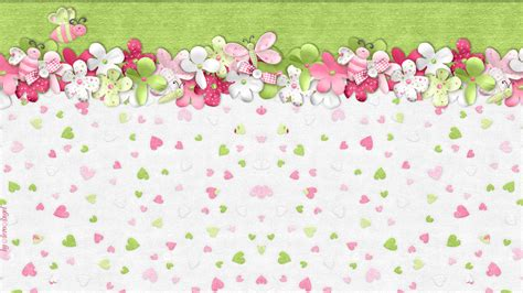 cute themes and wallpapers cute butterfly wallpapers wallpapersafari