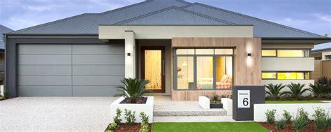 home group wa design display homes 187 home group wa