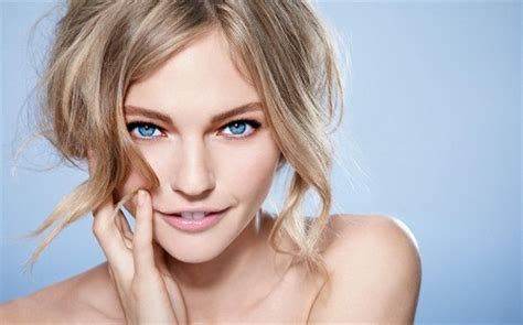 Topi Model Rusia top 10 most beautiful and russian models of all time