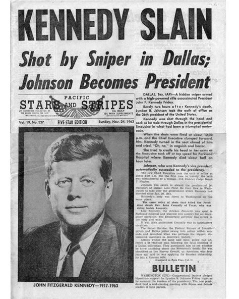 john f kennedy and a new generation by david burner 288 best images about newspaper headlines old new on