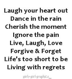 short quotes like live laugh love 1000 images about believe on pinterest live laugh
