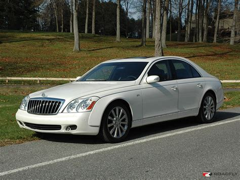 maybach images maybach car pictures maybach 57 2010 beautiful images