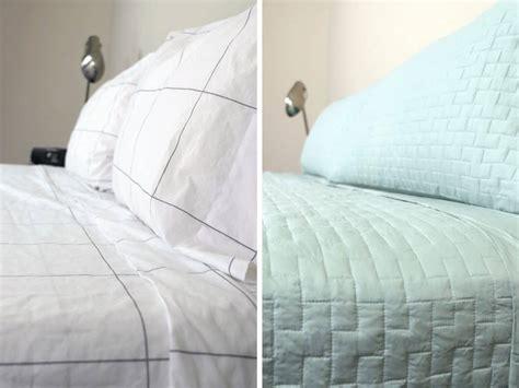 linen sheets vs cotton 100 cotton vs linen sheets 29 best bedding images
