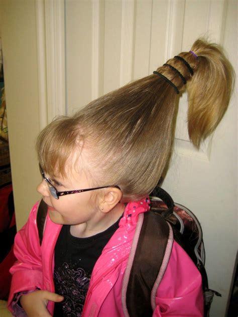 haircuts for straight hair tumblr tumblr braids hairstyles fade haircut