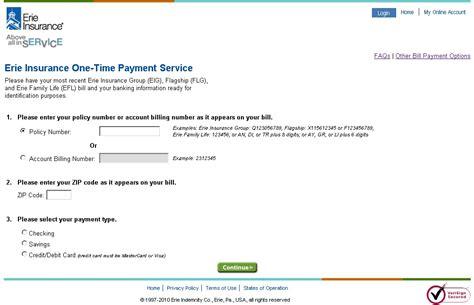 infinity bill pay bill payment insurance insurance company jingles