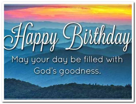 Happy Birthday To Him Quotes Christian Happy Birthday Quotes For Him Rusmart Org