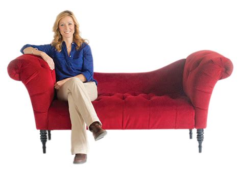 couch interview the ce interview mari beth poor finding solutions by