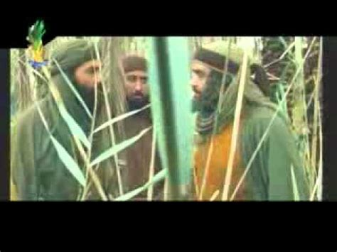 islamic film mukhtar nama islamic movie mukhtar nama urdu part 28 of 40 youtube