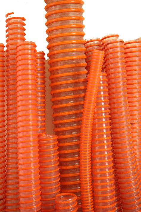 Selang Ac Spiral 3 4 Selang Ac Pipa Listrik 3 4 Inch jual mondea spiral hose harga murah gresik oleh pt delta jaya corp