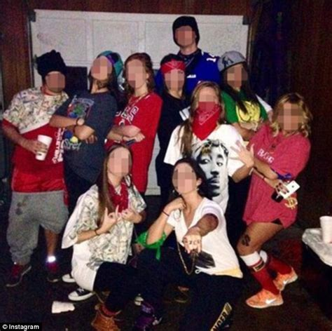 clemson fraternity suspended  cripmas party featuring