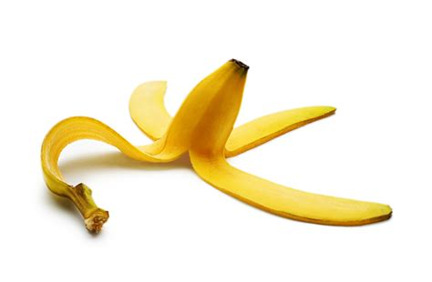 Banana Peel Hairstyle by 5 Remedies For A Shiny Smile Jfw Just For