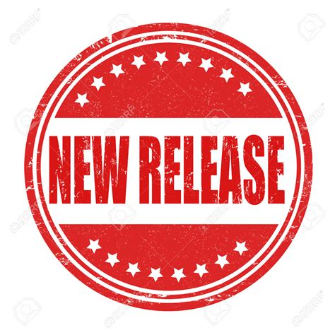 new releases timeslips 2017 august 2017 service release