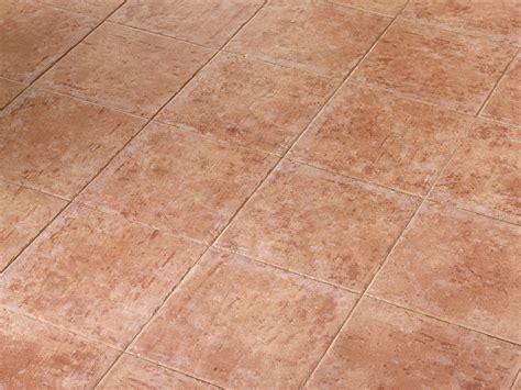 pavimento ceramica pavimento in ceramica a pasta rossa barros by realonda