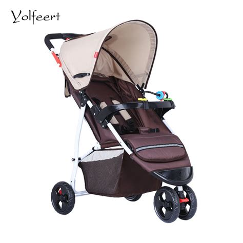 cheap stroller popular cheap lightweight strollers buy cheap cheap lightweight strollers lots from china cheap