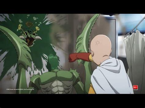 Anime Lab by Animelab Now Available On Ps3 Ps4 Animelab