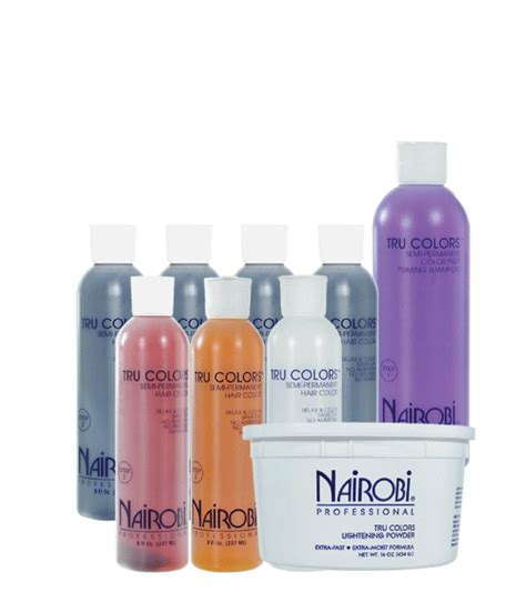 influance hair care products company influance hair products edge hydrating shoo 8oz