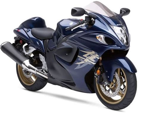 Sports Bike Suzuki Suzuki Sports Bikes Bike N Bikes All About Bikes