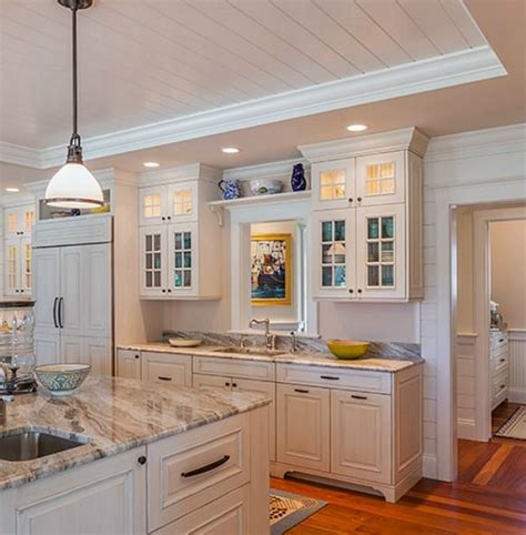 cape cod kitchen design best 25 cape cod kitchen ideas on pinterest cape cod