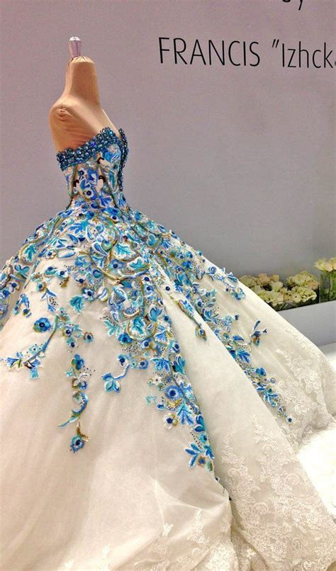 Mini Dress Mano 22 las 25 mejores ideas sobre vestidos mexicanos en