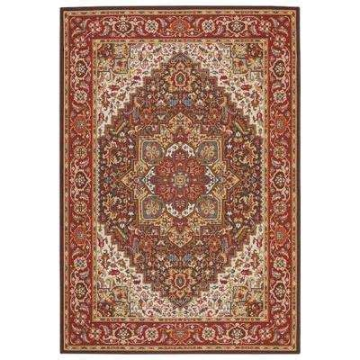 Resistant Rugs Home Depot by Retardant Outdoor Rugs Rugs The Home Depot