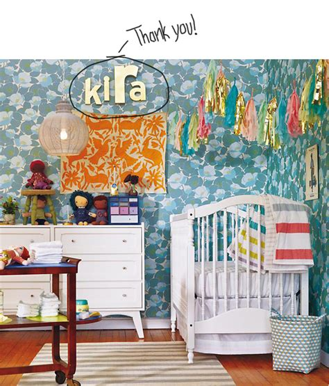 Land Of Nod Giveaway - kira in the land of nod catalog and giveaway curly birds