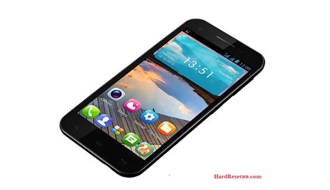 unlock pattern gionee p4 gionee gpad g3 hard reset factory reset and password recovery