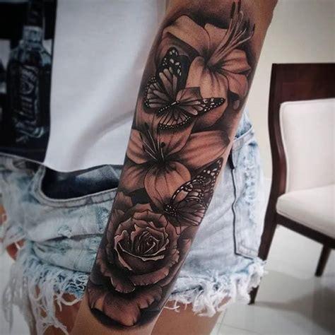 tattoo instagram ink pin by jalysa arellano on tattoo designs pinterest