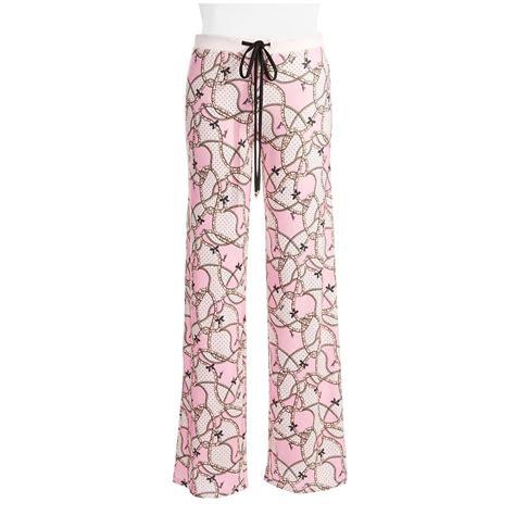Clearence Sale Topman Slim Tie Dasi Original Imported mattel pink knit pajama sleep top bottom pant set debut swimsuit ebay