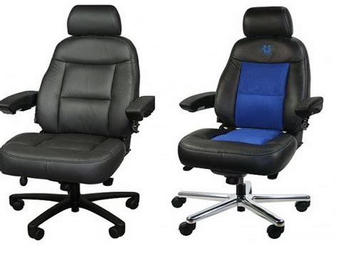 most comfortable computer chairs most comfortable office chair gallery