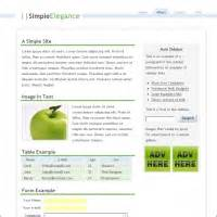 website templates for online examination online exam tenpletes free website templates for free