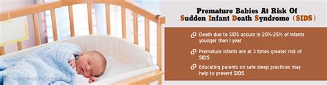 Sudden Crib by Medindia Health Wellness News Information Apps On