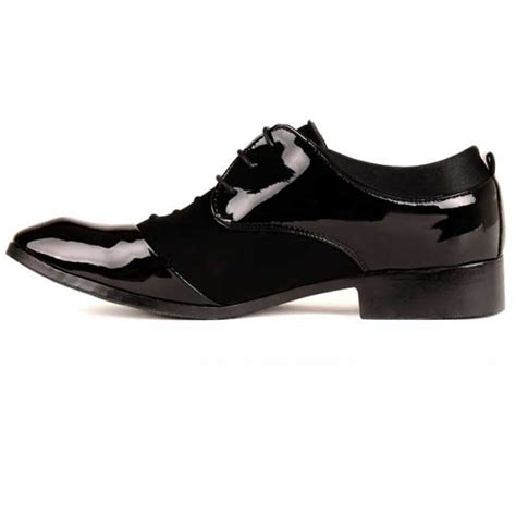 Sepatu Kerja Kantor Formal Pantofel Pria Cowok Cowo Coklat Mp 174 Cz sepatu kantor holidays oo