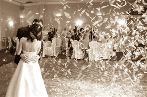 Nice Average Wedding Reception Cost #2: Freeimages.com_jawnguy.jpg