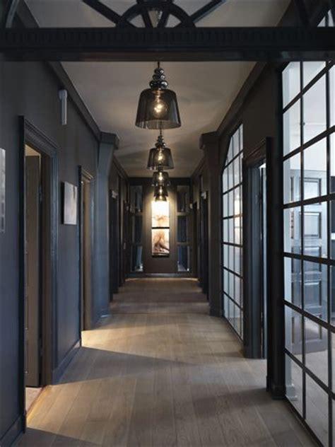 The 25  best Charcoal walls ideas on Pinterest   Dark grey