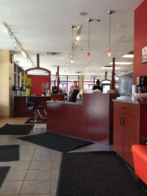best hair salons in the twin cities vip hair nail salon hair salons 1154 hennepin ave