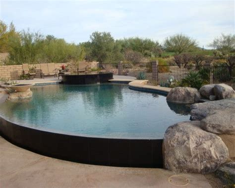 film semi pool above ground pool design pictures remodel decor and