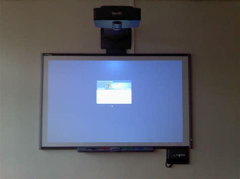smart technologies smartboard projector www imgkid com the image kid has it