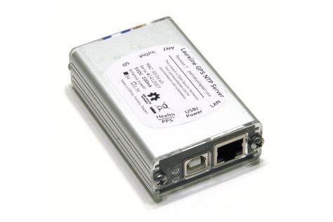 ntp server laureline gps ntp server from gxti on tindie