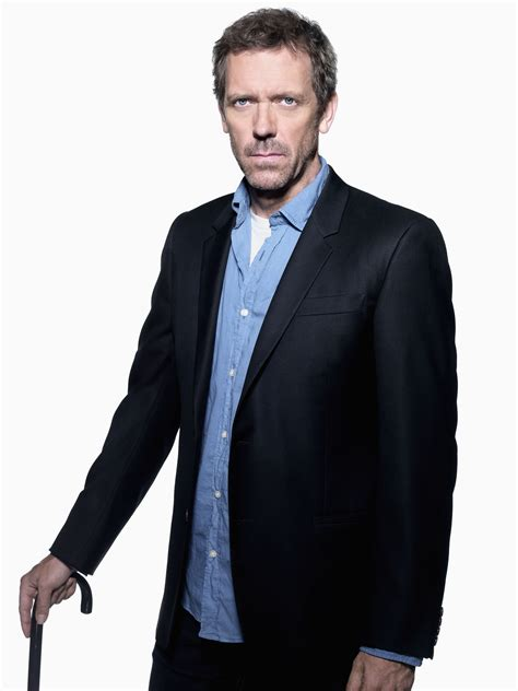 dr house dr gregory house dr gregory house photo 31945566 fanpop