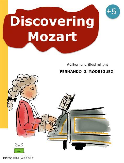 mozart biography book pdf discovering mozart weeblebooks com