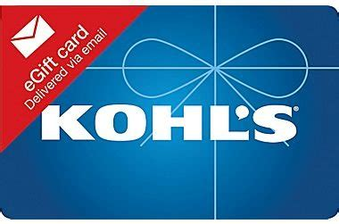 Staples Gift Card Sale - staples offers gift cards for sale kohl s california pizza kitchen more