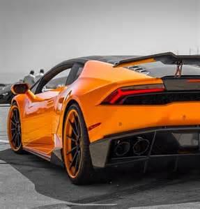 Tuning Lamborghini Lamborghini Huracan Tuning Uk From Vip Design