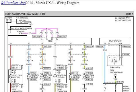 mazda cx 5 audio wiring diagram 28 images audio wire